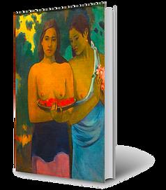 realistic-white-book-template_23-2147504
