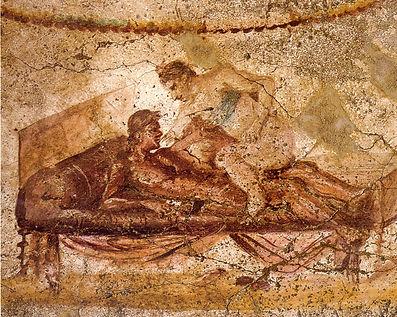 Pompeii_-_Lupanar_-_Erotic_Scene_-_MAN.j