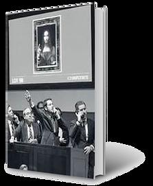 MDA realistic-white-book-template_23-214