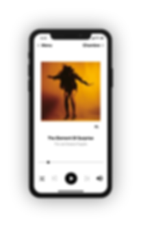 app_middle_fr.png