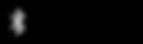 bluetooth_logo.png