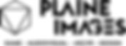 plaine-images_logo