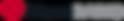 iHeartRadio_Logo_iHR%20Horizontal%20Colo