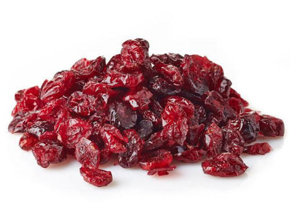 Dried Cranberry - 200 gms