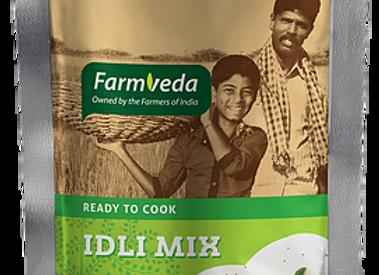 Idli Mix