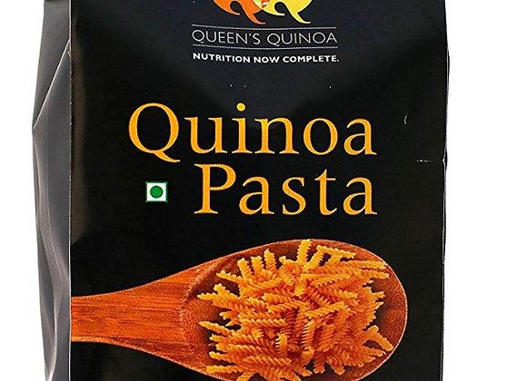 Quinoa Pasta - Fusilli