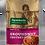 Thumbnail: Groundnut Chutney Powder