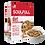 Thumbnail: Soulfull Millet Muesli Diet - 400 gms