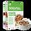 Thumbnail: Soulfull Millet Muesli Crunchy - 400 gms