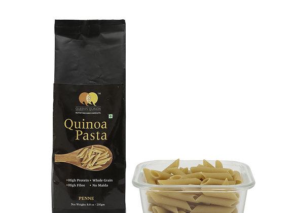 Quinoa Pasta - Penne