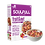 Thumbnail: Soulfull Millet Muesli Fruit and Nut - 400 Gms