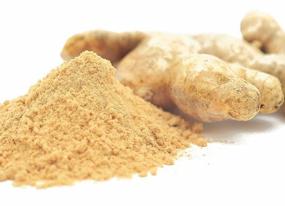 Ginger Powder (200g)