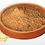 Thumbnail: Andhra Gun Powder