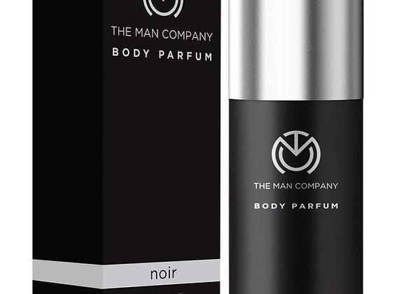 BODY PERFUME| NOIR - 120 ML