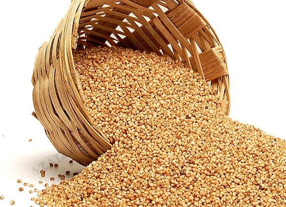 Kodo Millet Processed - 500 GMS
