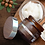 Thumbnail: DAILY MOISTURISING CREAM - SHEA BUTTER AND VITAMIN E