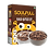 Thumbnail: Soulfull Ragi Bites Choco Fills - 250 gms