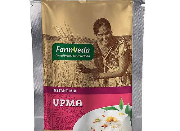 Upma Mix