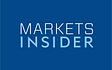 Markets-Insider.png