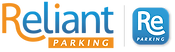 Reliant-Parking-Resident-Support-Logo.pn