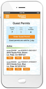 guest-permit-landing-page.jpg