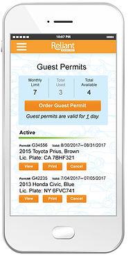 guest-permit-landing-page.jpg