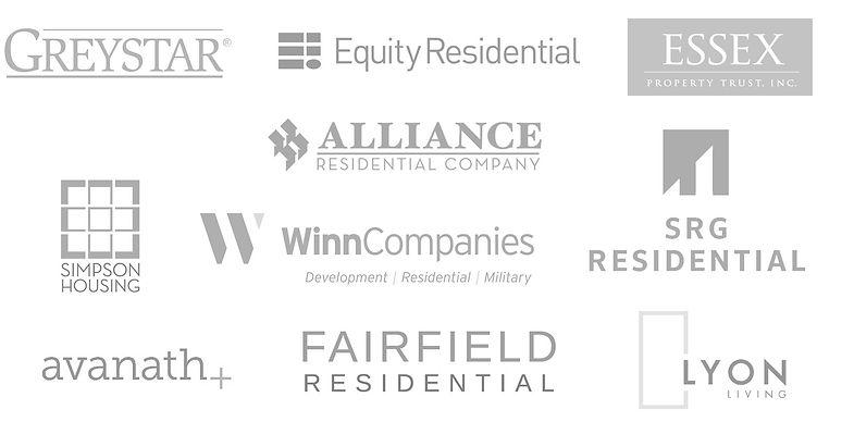 2-Client-Logos.jpg