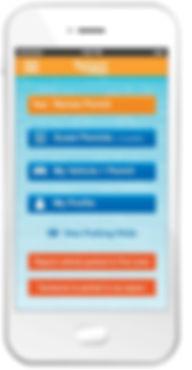 reliant phone image 2_edited.jpg