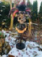 12-11-18-3805.jpg