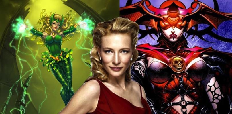 Thor-Cate-Blanchett