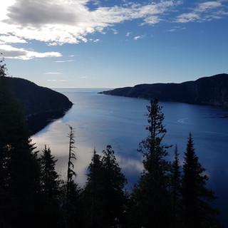 sentiersdelacote_fjord8