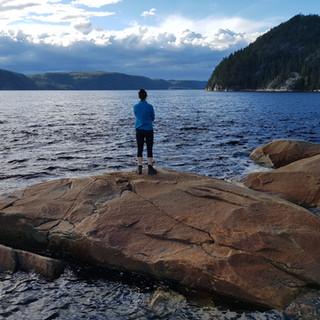 sentiersdelacote_fjord1
