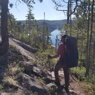 sentiersdelacote_fjord3