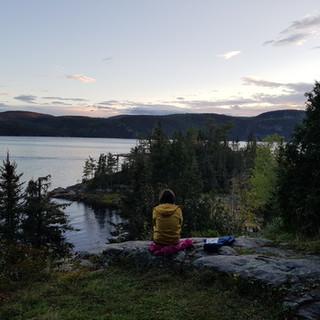 sentiersdelacote_fjord4