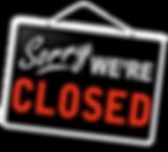 ClosedSign.png