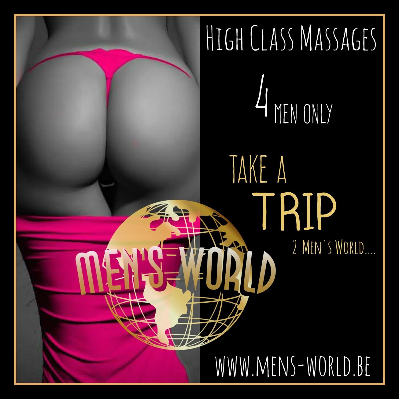 erotische massages antwerpen masagewereld