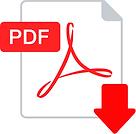 pdf download.png