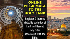 Virtual Holy Land.jpg