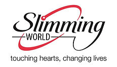 Slimming World.jpg
