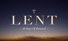 Lent40days.jpg