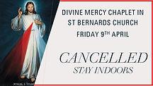CANCELLED DIVINE MERCY.jpg