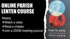 Parish Lenten Course.jpg