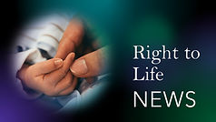 Right to life.jpg