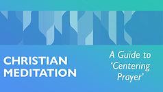 Christian Meditation.jpg