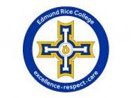 Edmund Rice.jpg