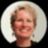 Gina Brogan, Life Coach