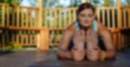 Tani Papadatos, Devon AB, Yoga, Mindfulness, Peace, Yoga Devon ab