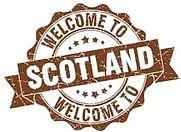 Sottish+Travel+Blog, Scotland+Blog.