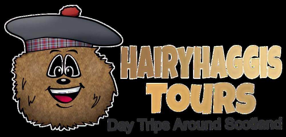 hairy haggis tours, Scotland