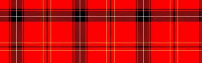 Best+Scottish+Tour,Scottish.jpg